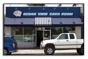 Oceanview Casino