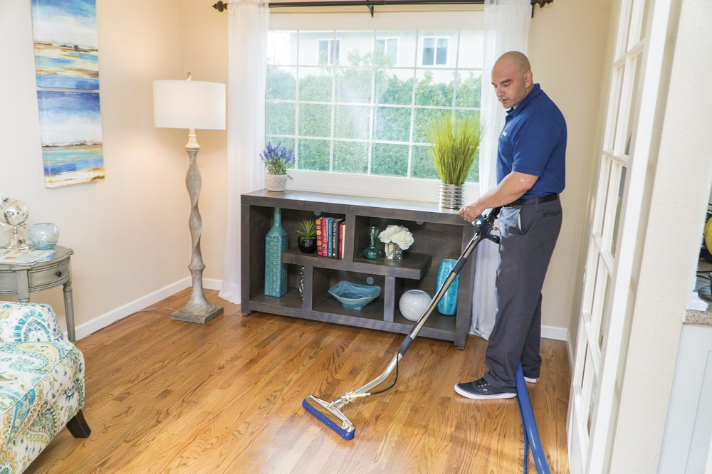 COIT Cleaning and Restoration of Delaware: 130 Hickman Rd, Claymont, DE
