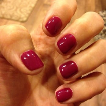 Wonder nails 25 photos 80 reviews nail salons 1478 monroe photo of wonder nails rochester ny united states great job by cindy prinsesfo Images