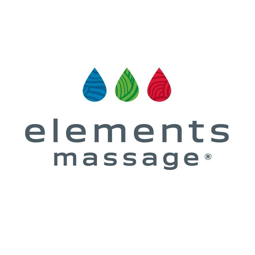 Elements Massage - Chester