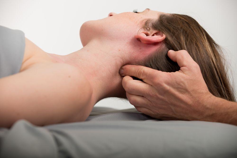 Balanced Body Therapeutic Massage: 419 State Ave, Emmaus, PA