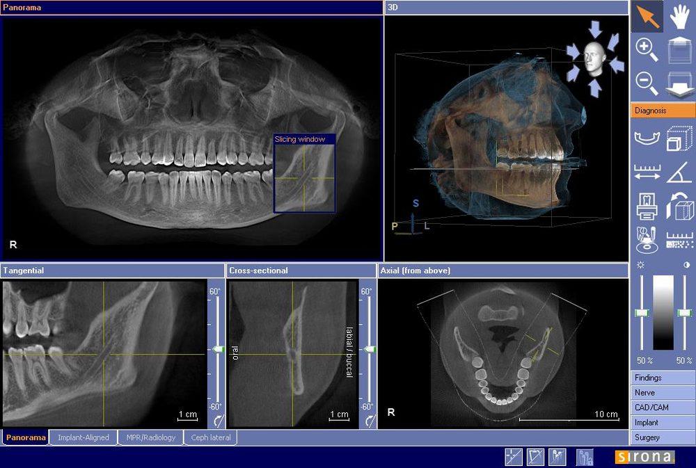 Hancock Dental: 485 W Chubbuck Rd, Pocatello, ID