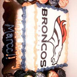 Swell The Best 10 Custom Cakes Near Scotchies In Orlando Fl Yelp Personalised Birthday Cards Xaembasilily Jamesorg