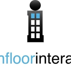 Photo Of Fourth Floor Interactive   Gahanna, OH, United States. Interactive  Is Better