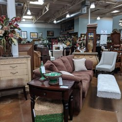Home Consignment Center 50 Photos 49 Reviews Furniture S 16617 Dove Canyon Rd San Go Ca Phone Number Yelp