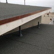 Americau0027s Best Roofing Company