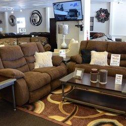 Superior Photo Of Mattress Express Plus Fine Furniture Kenosha   Kenosha, WI, United  States