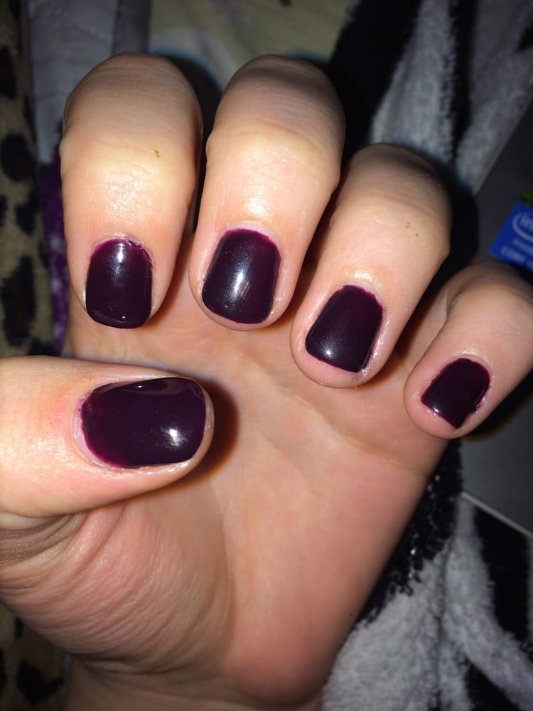Elite Nails & Spa: 35964 Detroit Rd, Avon, OH