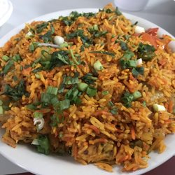 Best Indian Restaurants In Marshall Tx Last Updated January 2019
