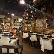 Photo Of Los Vaqueros Restaurant Fort Worth Tx United States