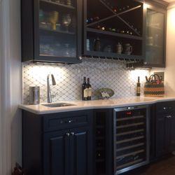 Dmd Marble Granite 11 Reviews Countertop Installation 611