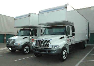 DRN Moving: 30677 Overseas Hwy, Big Pine Key, FL