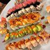 Maru Japanese Sushi Restaurant