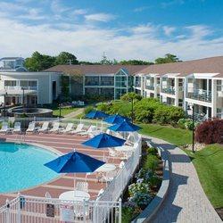 hyannis harbor hotel 49 photos 88 reviews hotels 213 ocean rh yelp com hotels in hyannis ma travel inn hotels in hyannis ma with ocean view