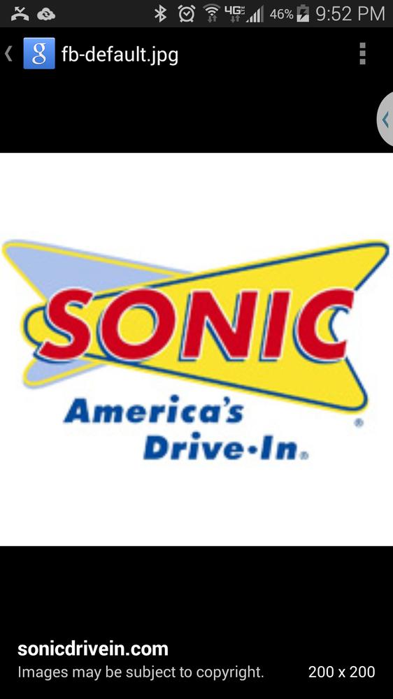 Fast Food Restaurants Billings Mt