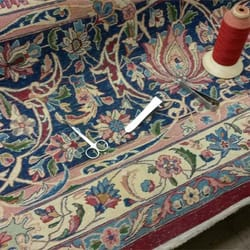 Photo of River Valley Rug Cleaning - York, PA, United States