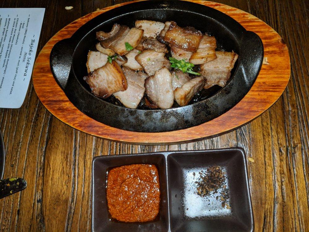 Bajeko Sekuwa - Order Food Online - 188 Photos & 79 Reviews