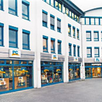 Pc-Spezialist XL Store Bielefeld - CLOSED - IT Services & Computer ...