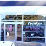 Ron Tonkin Kia >> Ron Tonkin Kia - 27 Photos & 68 Reviews - Car Dealers