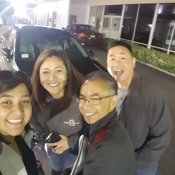 South Coast Acura >> South Coast Acura Closed 38 Photos 263 Reviews Car Dealers