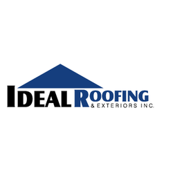 Photo Of Ideal Roofing Exteriors Fayetteville Ga United States