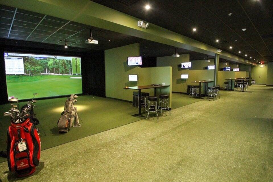Par\'s Indoor Golf - Golf - 3179 Erie Blvd E, Syracuse, NY - Phone ...