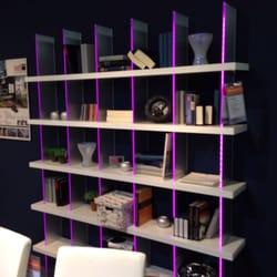 segm ller 26 fotos 30 beitr ge m bel heimstettener str 10 parsdorf bayern. Black Bedroom Furniture Sets. Home Design Ideas