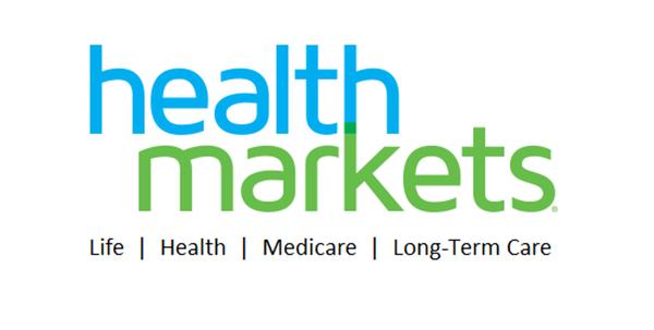 Healthmarkets Insurance Nate Akers Insurance 937