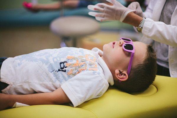 Dentists, in Santee, CA - Santee, California Dentists