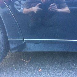 branford car wash  Branford Car Wash