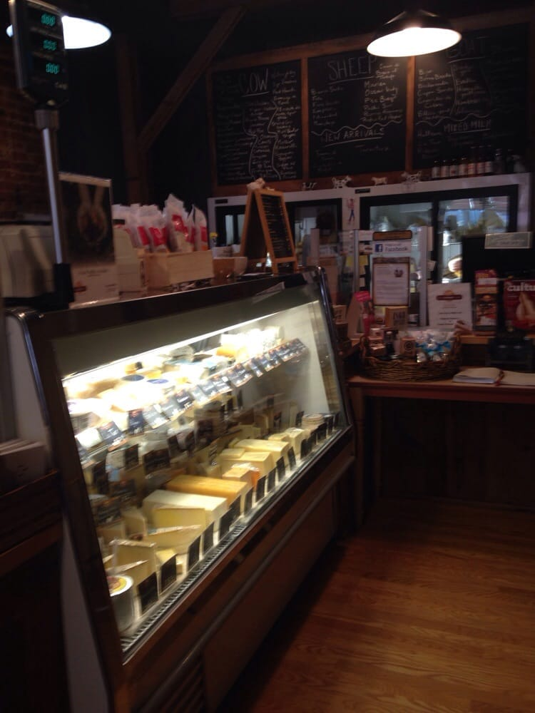 cheese cave red bank