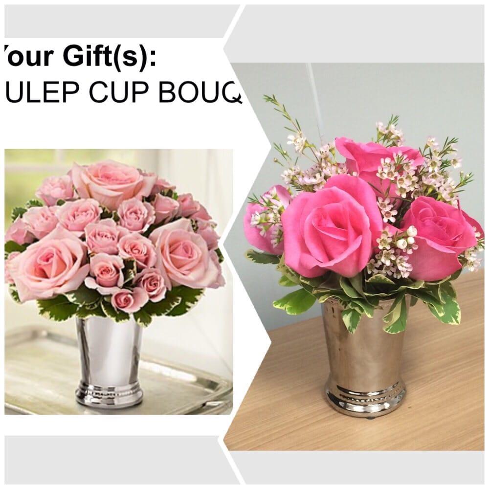 1 800 Flowers 23 Reviews Florists 2995 S Alma School Rd