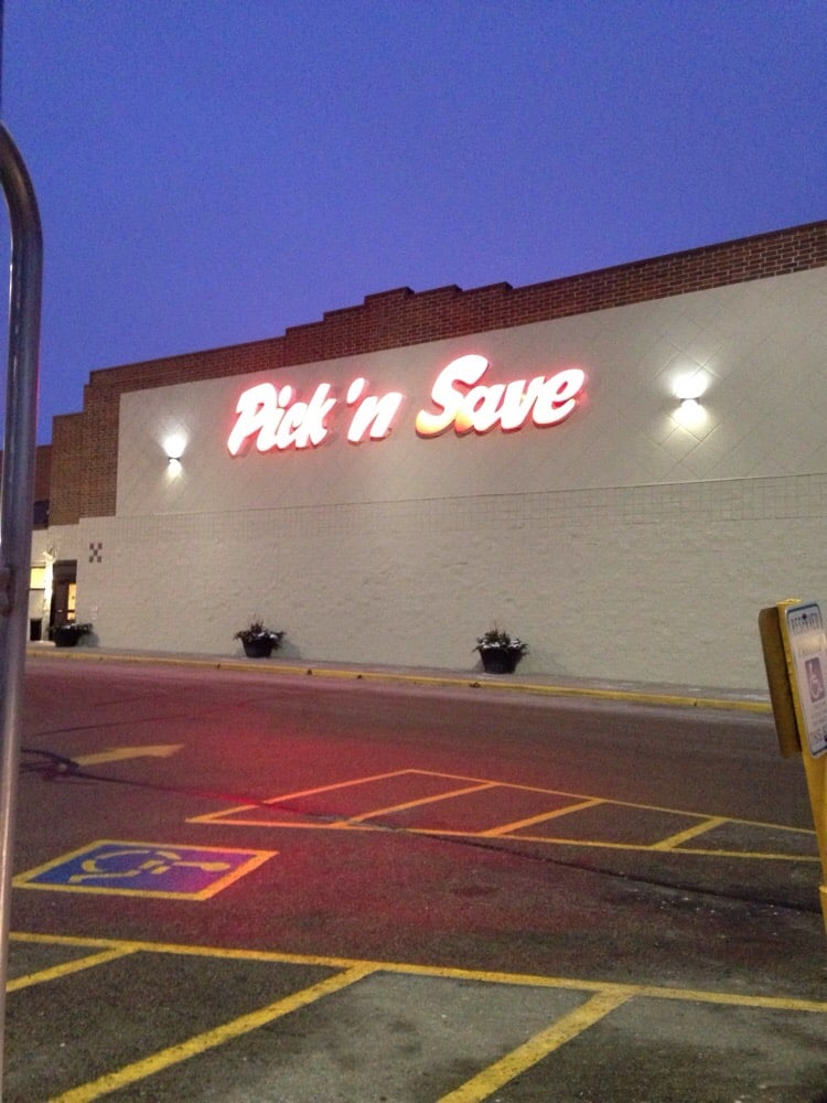 Pick N' Save, Roanoke, Virginia. 9, likes · talking about this · were here. We are a self service auto parts yard. We have to locations to /5(54).
