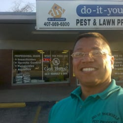 Do it yourself pest lawn products pest control 1180 w state rd photo of do it yourself pest lawn products altamonte springs fl united solutioingenieria Images