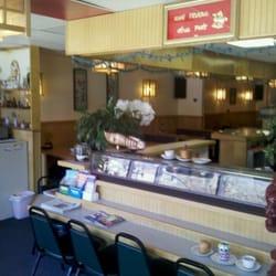 Photo Of Yakitori Restaurants Colorado Springs Co United States