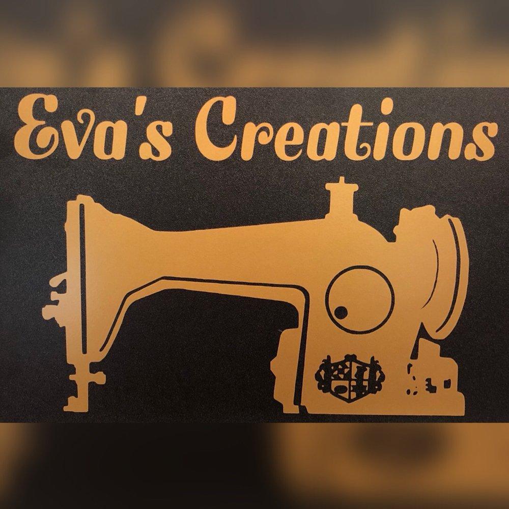 Eva's Creations