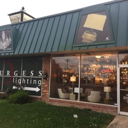 burgess lighting lighting fixtures equipment 3601 forestville