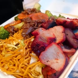 Ho Toy S Chinese Food Anaheim Ca