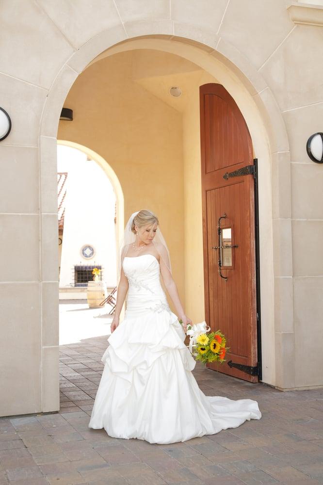 Gonzalez Bridal Boutique Closed Bridal 830 S Central Ave Lodi