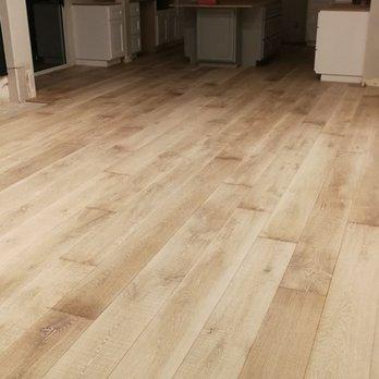 Hardwood Flooring Depot 97 Photos Amp 134 Reviews