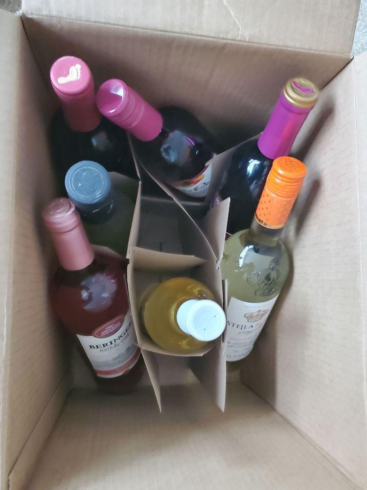 Timber Creek Discount Liquors: 1100 Station Ave, Glendora, NJ
