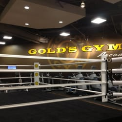 Gold's Gym Arcadia - 105 Photos & 338 Reviews - Gyms - 400 S ...