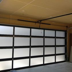 photo of cornell garage doors austin tx united states a door way