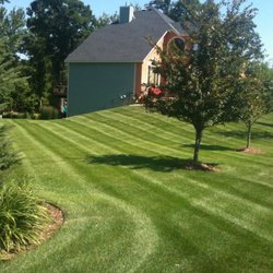Fresh Cut Lawn Care Closed Landscaping Katy Tx