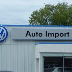 auto import car dealers 22 washington st brainerd mn phone number yelp. Black Bedroom Furniture Sets. Home Design Ideas