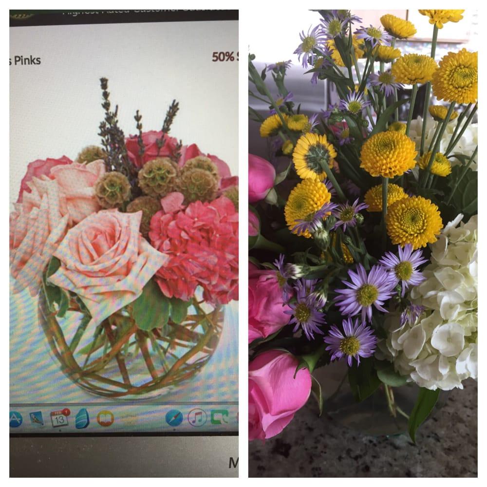 Wesley Berry Florist Closed 43 Photos 116 Reviews Florists