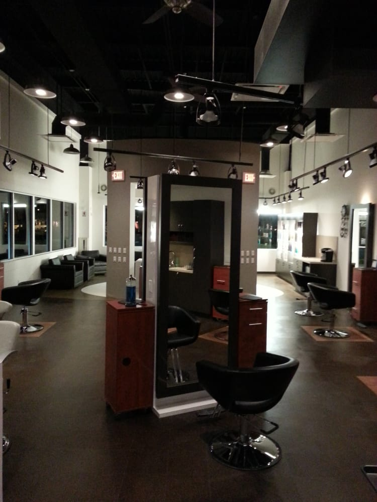 Brunswick (ME) United States  city pictures gallery : ... Hairdressers South Brunswick Township, NJ, United States Yelp