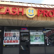 Payday loans totally online picture 5