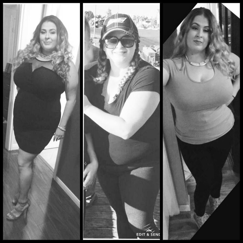 Pack Fitness: Vallejo, CA