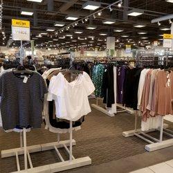f1da852f8b6 Neiman Marcus Last Call - 186 Photos   74 Reviews - Men s Clothing ...